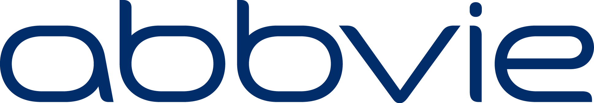 Abbvie logo transparent